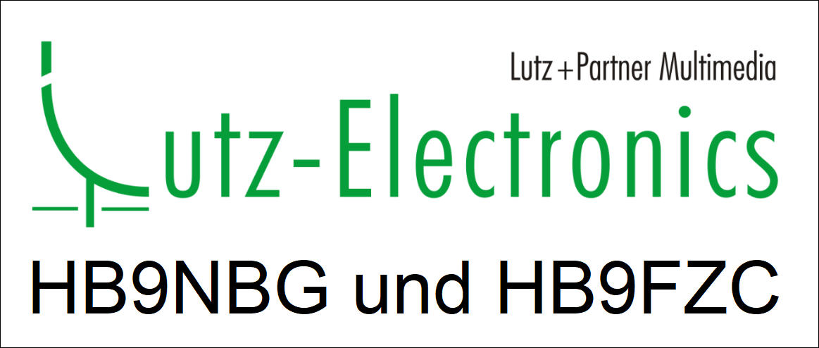 https://www.lutz-electronics.ch/