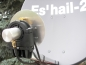 Mobile Preview: Es'hail-2/P4-A  Antenne